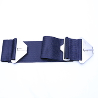 * NEW MAQUET 1001.56AX FIXATION BODY STRAP 2015