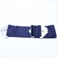* NEW MAQUET 1001.56AX FIXATION BODY STRAP 2014