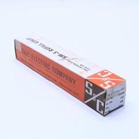 * NEW S & C POWER FUSE SM-5 REFILL UNIT 130500R4 300A 4.16KV