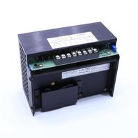 * NEW KEPCO BKF 12-2.4 POWER SUPPLY OUTPUT 10.8-13.2V 0-2.4A