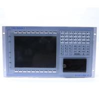 * FAR SYSTEMS TAU1200LT W/ TAU-CPU01 TAU-ETH CARDS **EXCELLENT**