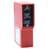* NEW NAMCO EP110-12001 RETRO-REFLECTIVE TRI-COLOR PHOTOELECTRIC CONTROL