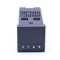* NEW RED LION CONTROLS T4811100 TEMPERATURE PROCESS CONTROLLER