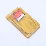 * NEW RED LION CONTROLS MP37CA00 MAGNETIC SENSOR