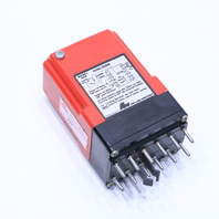 * RED LION CONTROLS 300 5130031 SPEED SENSING SWITCH