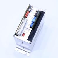 * DYNAPAR FV20S F TO V FREQUENCY-TO-VOLTAGE CONVERTER W/O BD 115-230VAC