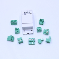 * NEW TRANE X13651522010 BACNET TERMINATOR