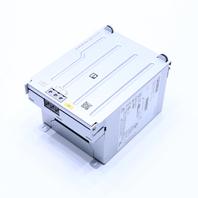* NEW PHOENIX CONTACT UPS-BAT/VRLA/24DC/7.2AH  50A MAX BATTERY BACKUP