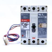 * CUTLER HAMMER HMCP HMCP050K2CA02 50A 600V CIRCUIT BREAKER
