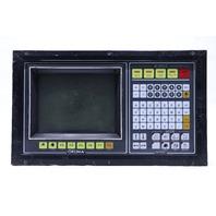 * OKUMA OSP5000L E0105-800-020-1 GRAPHIC PANEL CNC