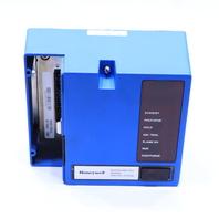 * HONEYWELL BC7000L-1000 MICROCOMPUTER BURNER CONTROL BC7000L-1000