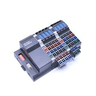 * GE FANUC VERSAPOINT IC220PBI001-AA IC220MDL754A IC220MDL642A IC220PWR001A