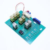 * RBHD-M H20039 PC CIRCUIT BOARD