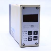 * DEUTSCHMANN 2-0360-IPF232 AUTOMATION CONTROLLER