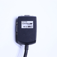 * STARTECH ST122LE ADAPTER CABLE