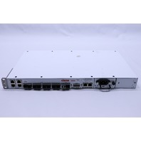 CIENA 3930 170-3930-900 SERVICE DELIVERY SWITCH