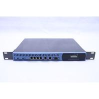 BLUESOCKET BSC-600 P/N 870-00600-000 BLUESECURE CONTROLLER