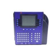 KRONOS ADP 4500 P/N 8602800-851 TIME CLOCK