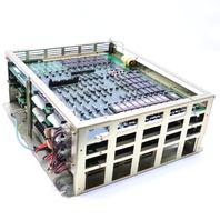 * YASKAWA JANCD-MM01C-01 DRIVE CPS-20NB POWER SUPPLY CP03 CP04