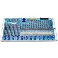 * YASKAWA JANCD-IO01B DATA I/O MODULE YASNAC CNC BOARD