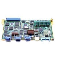 * FANUC A16B-2200-0120 PC BOARD