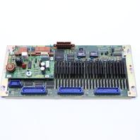 * FANUC A16B-1212-0300/08A PCB CIRCUIT BOARD W/ A20B-1003-0630/03A