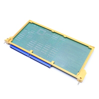 * FANUC A16B-2200-0020 PC CIRCUIT BOARD