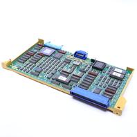 * FANUC A16B-2200-016 PC GRAPHIC BOARD