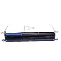 * FANUC A16B-1211-0890-01 POWER SUPPLY MODULE 3.2-7.5AMP 200-240VAC