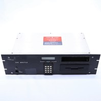 * GRECO SYSTEMS R-3 P/N 5224 CNC MINIFILE