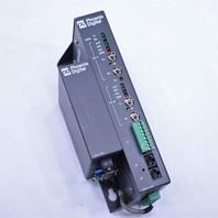 * PHOENIX DIGITAL OLC-DSL-85-P-D-ST-ACV OPTICAL LINK COMMUNICATION MODULE