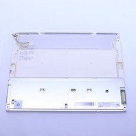 * NEC NL8060BC31-17 LCD DISPLAY 12.1IN PANEL SCREEN