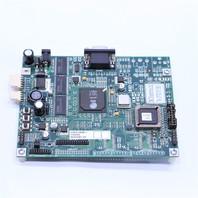 * DNC ELECTRONICS CSP4L23089-1 CIRCUIT BOARD for OPERATOR PANEL