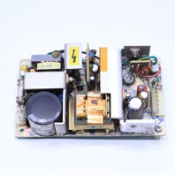 * ASTEC LPS23 AC-DC CONVERTER 1 O/P 25W 2.1A