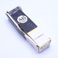 * NEW QTY. (4) ALLEN BRADLEY 1492-CE2 TERMINAL BLOCK 195 AMPS 600 V AC/DC