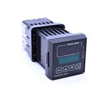 * WATLOW 965 965A-3FA0-00RG TEMPERATURE CONTROL 4-20MA 100-240V
