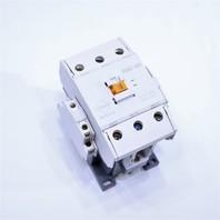 * BENSHAW RSC-65 MAGNETIC CONTACTOR 120V 60HZ