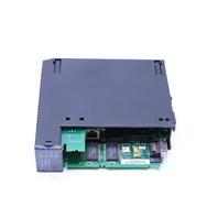 * GE FANUC IC693CMM321-DE ETHERNET CONTROLLER