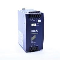 * PULS QS10 QS10.241 POWER SUPPLY