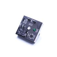* ABB VM4A-4436 VOLTAGE MONITOR