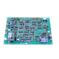 * PANASONIC ZUEP80040 BOARD