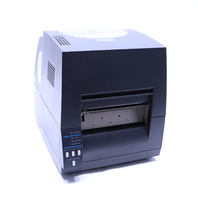 CITIZENS SYSTEMS  JM43-M01 THERMAL LABEL PRINTER