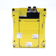 SICK S30A-4111CP S3000 SAFETY LASER SCANNER
