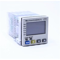 NEW AUTOMATIONDIRECT CTT CTT-1C-A120 TIME COUNTER