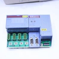 NEW B&R 7CP476.60-1 INTERFACE MODULE