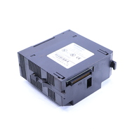 * ALSTOM ALSPA C80-35 IC693PWR324W POWER SUPPLY 120/240VAC HI-CAP 30W *WARRANTY*