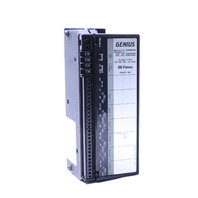 * GE FANUC IC660BBA020 IC660EBA020M I/O BLOCK