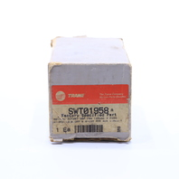 * NEW TRANE SWT01958 ROTARY SWITCH 10A 125VAC 3 POS