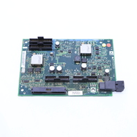 * DANFOSS 130B6014 CIRCUIT PC BOARD