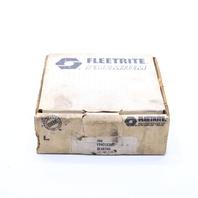 * NEW SKF H715345 TAPERED ROLLER BEARING
